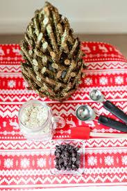 Homemade Xmas Gifts by Diy Hostess Gift Fashionable Hostess Fashionable Hostess