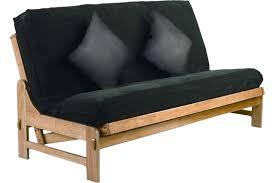 futon sets double free shipping queen size cottage white set jm