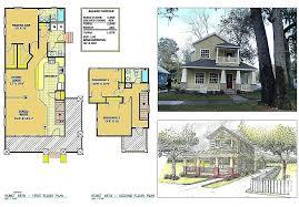 large luxury house plans luxury house floor plans antique design ideas large luxury house