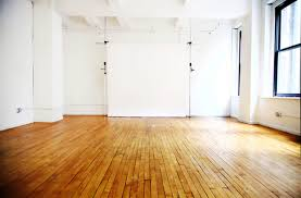 Space Stage Studios by Top 10 Photography Studios In New York Hoot