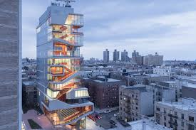 Architectural Home Design Show Nyc by Nyc Architecture Curbed Ny