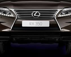2016 lexus gs 450h facelift debuts with spindle grille 2 0 in 2013 lexus rx review top speed