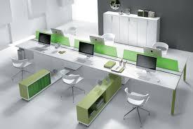 Italian Office Desks Harmony Office Furniture Italian Design Office Furniture From Alea