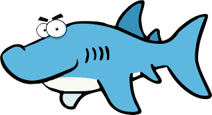 pictures of marine animals free download clip art free clip