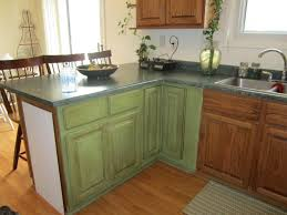 Refinish Oak Cabinets How To Refinish Oak Cabinets How To Refinish Oak Cabinets1 How To