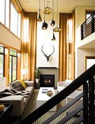 Lighting For High Ceilings Best Light Fixtures For High Ceilings Ceiling Lights