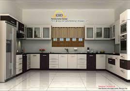 Interior Designs Home Appliance Dining Kitchen Interior Designs - Home kitchen interior design
