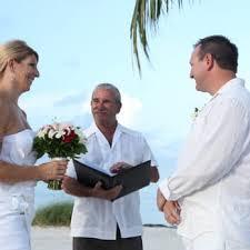 key west weddings aaron s key west weddings 21 photos 15 reviews wedding