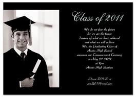 graduation announcement exles pin by arm say on graduation invite
