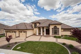 richland homes for sale search all homes for sale in richland wa
