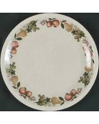 oven to table platter deals on wedgwood quince salad plate fine china dinnerware oven