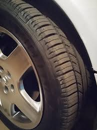 lexus ls430 best year ls430 tire tires discussions the mother thread page 33