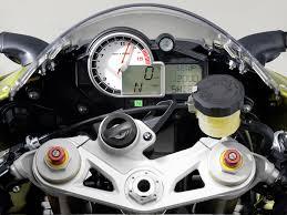 bmw bike 1000rr fastdates com new bikes bmw s 1000 rr page 2