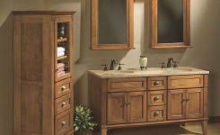 Standard Bathroom Vanity Dimensions by Incredible Interesting Standard Kitchen Cabinet Sizes Kitchen