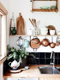 shelving ideas for kitchen 12 kitchen shelving ideas the decorating dozen sfgirlbybay