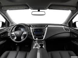 nissan murano interior 2018 2017 nissan murano prices in bahrain gulf specs u0026 reviews for