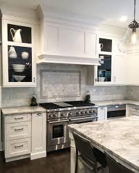 shaker style kitchen ideas fabulous shaker style kitchen cabinets and shaker kitchen cabinets