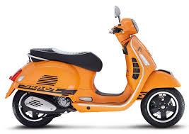 2011 vespa gts 125 moto zombdrive com