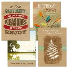 discount birthday cards sale deals current catalog
