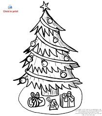 easy christmas tree lights glue suncatchers easy christmas tree