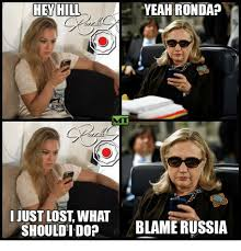 Russia Memes - 25 best memes about blame russia blame russia memes
