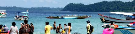 best time to visit andaman best season to visit in andaman