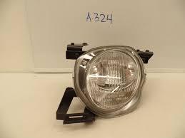 lexus sc300 oem parts 81130