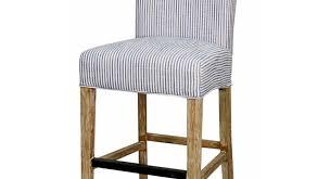 bar teal leather bar stools blue bar stools target navy blue