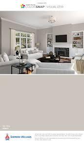 decor lowes paint color match online exterior paint visualizer