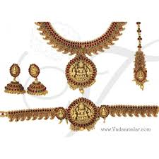 antique jewellery set designs best jewellery 2017