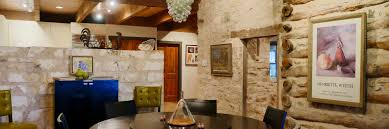 jd home design center doral hillcountrydreaming com advanced search