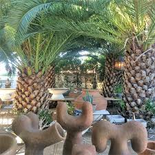 home decor stores los angeles home decor shopping inner gardens los angeles