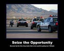 Funny Motorcycle Meme - motorcycle memes album on imgur