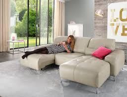 assise de canapé canapé d angle avec chaise longue et asise motorisée damon slide