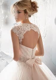 robe de mariage 2015 robe de mariee katerina 2015 votre heureux photo de mariage