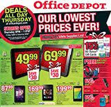 is home depot selling poinsettias on black friday for 99c use pinterest as a teaser to announce items that will be featured