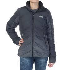 the north face women u0027s fuseform dot matrix down jacket at