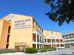 hotel bureau a vendre var résidence étudiante à la garde toulon cardinal cus