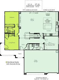 in suite homes 19 best gensmart suites images on parenting parents