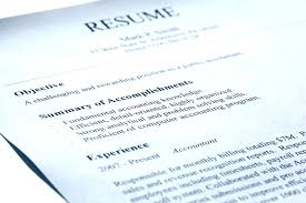 Ibanking Resume Resume Killer Investment Banking Resumes How To Write A Resume