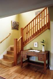 Front Staircase Design New Front Staircase Traditional Staircase San Francisco