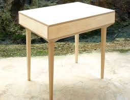 bureau pupitre desk p1 malherbe edition