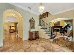 the quarter at ybor floor plans 1606 culbreath isles dr tampa fl 33629 mls t2828829 redfin