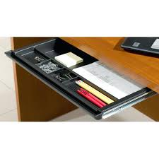 3m Desk Drawer Organizer Desk Drawer Organizer Tray Drawer Organizer Hanging Desk Drawer