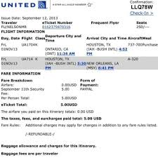 united airlines flight change fee united airlines 577 photos 1155 reviews airlines 700 world