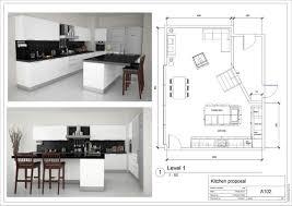 Restaurant Kitchen Design Layout Tag For Kitchen Plan Plans Besides Restaurant Kitchen Design