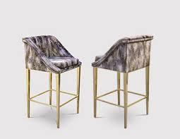 bar stool design geisha bar stool bar stool design by koket