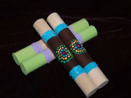 multicultural and craft lessons for k 12 crafts from