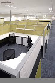 Reception Desks Brisbane by Health Organisation Aspect Commercial Interiors