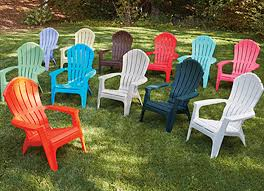 Target Metal Dining Chairs Militariart Com by 100 Wicker Adirondack Chair Target Furniture Cushions